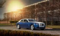 Top 10 xe được tìm kiếm nhiều nhất trong năm 2016