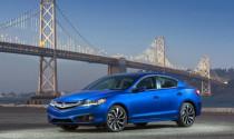 7 mẫu xe khiến người mua hối hận nhất