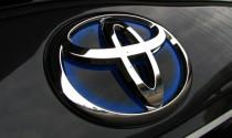 Các thương hiệu ô tô đắt giá nhất thế giới năm 2016