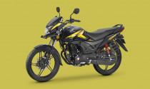 Honda CB Shine SP 2017 ra mắt, giá bán gần 21 triệu đồng