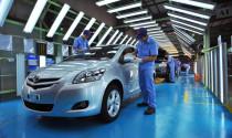 Công nghiệp ôtô Việt Nam nên chuyển hướng