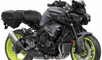 Yamaha MT-10 Tourer 2017 - nakedbike thể thao cực ngầu