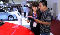 Thu nhập của bạn có đủ mua ô tô ở Việt Nam?