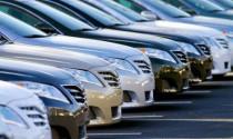 Thuế về 0%: Giá ô tô giảm mạnh đến mức nào?