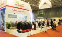 Automechanika Ho Chi Minh thu hút 350 doanh nghiệp phụ tùng ô tô, xe máy