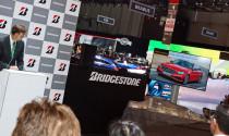 Mẫu xe nào giành chiến thắng trong Giải thưởng Xe hơi thế giới 2017?