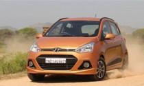 Ô tô Ấn 84 triệu, xe Indonesia 265 triệu: Tìm mua xế hộp rẻ