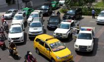 Từ năm 2018, ô tô chạy diesel phải đạt chuẩn khí thải Euro 4