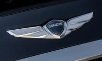 Genesis trình làng mẫu SUV concept đầu tiên tại New York Auto Show 2017
