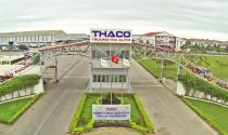 THACO: Lợi nhuận năm 2017 sẽ giảm mạnh bởi áp lực AFTA