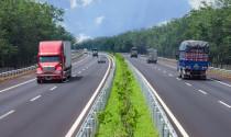 Phạt nguội trên cao tốc TP.HCM - Long Thành - Dầu Giây từ 1/5/2017