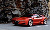 BMW tiếp tục trì hoãn phát triển mẫu Supercar Hybrid