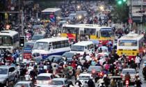 Giảm tốc độ từ 60 km/h xuống 50 km/h có hạn chế tai nạn giao thông?