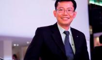 Hồ sơ sếp người Việt của Euro Auto vừa bị bắt tạm giam