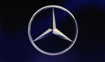 Mercedes-Benz triệu hồi hơn 58.000 xe thuộc 17 phiên bản, do lỗi vô-lăng