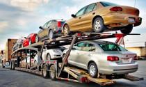 Ô tô hạ giá tới đáy: Nơi giảm 100 triệu, chỗ khuyến mãi 5.000 USD
