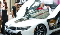 Vụ Euro Auto: Nhiều chứng từ không phải của BMW
