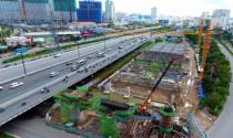 Những dự án giao thông - vận tải lớn nào đang được hình thành?