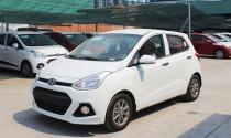 Ô tô nhập Ấn Độ 84 triệu bất ngờ tăng lên 285 triệu đồng/xe