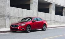 Chiếc sedan nào sẽ lên ngôi trong năm 2017?