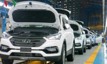Muốn giá ô tô giảm thì phải tăng tỷ lệ nội địa hóa