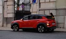 Hyundai Kona 405 triệu đồng, dân Việt thèm muốn