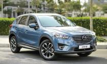 Đề xuất thuế mới - cơ hội giảm giá xe lắp ráp trong nước