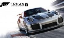 Porsche 911 GT2 RS 2018 – Chiếc 911 mạnh nhất trong lịch sử