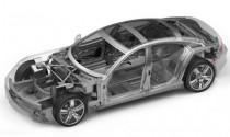 Tìm hiểu về thuật ngữ ô tô (Phần 2)