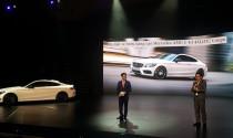 """Mercedes đưa dàn xe 150 tỷ """"đổ bộ"""" Hà Nội"""