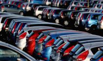 Việt Nam là thị trường sản xuất ô tô tăng trưởng nhanh nhất Đông Nam Á