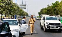 Ngân hàng Nhà nước đề xuất tạm thời không phạt xe thế chấp giấy tờ