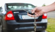 Top 5 ngân hàng có lãi suất cho vay mua ô tô thấp nhất