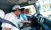 Bộ GTVT đề xuất lái xe khách phải có thẻ định danh trước 1/1/2018