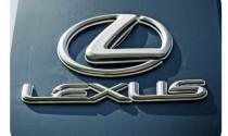 10 hãng sản xuất ô tô có đại lý dịch vụ tốt nhất 2017