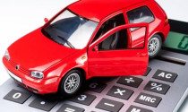 Những lưu ý không thể bỏ qua khi vay mua xe ô tô trả góp