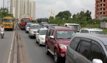 Có cần thêm giấy chứng nhận sở hữu ô tô?