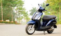 Nozza Grande càng sửa càng hỏng nặng, khách hàng khiếu nại Yamaha Việt Nam