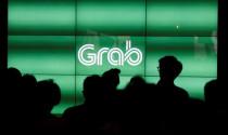 Toyota chính thức đầu tư vốn cho Grab