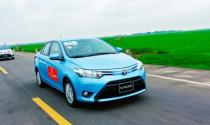 """Toyota triệu hồi xe lỗi túi khí: """"một sự bắt buộc và rất chậm trễ"""""""