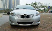 Toyota Việt Nam đang \'che giấu\' hàng vạn xe không đảm bảo tiêu chuẩn áp suất dầu phanh?