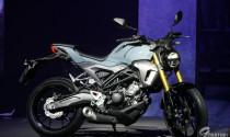 Honda ra mắt CB150R ExMotion giá bán từ 68 triệu đồng
