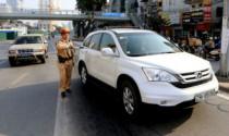 Ngân hàng Nhà nước hướng dẫn cấp giấy biên nhận xe thế chấp ngân hàng