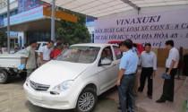 Thaco, Thành Công, VinFast vào cuộc: Giấc mơ ô tô \'made in Vietnam\' sẽ cất cánh?