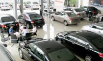 Điểm nóng tuần: Loạn giá ô tô người tiêu dùng \'đau tim\'