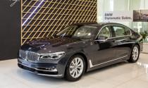 Trường Hải chính thức phân phối ôtô BMW tại Việt Nam