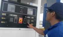 Đại gia ngoại nhảy vào, giá xăng dầu cạnh tranh hơn
