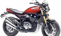 Kawasaki Z900RS 2018 – mô tô phong cách Retro
