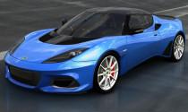 Tập đoàn xe hơi Trung Quốc tiếp tục thâu tóm thêm một hãng xe mới