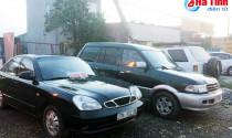 Cận kề mốc thuế nhập khẩu về 0%, thị trường ô tô cũ... hẩm hiu!